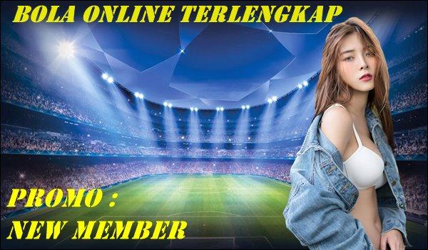 Jenis Pasaran Bola Online Terlengkap di Indonesia
